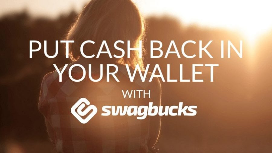 Swagbucks: Everything You Need to Know to Earn & Get Paid by This Rewards Giant in 2018